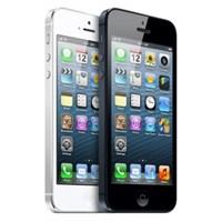 İphone 5 Satın Alma Rehberi
