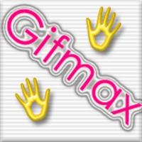 Gifmax Resimlerinizi Hareketlendirin!