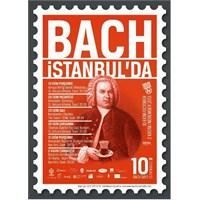 10. İstanbul Bach Günleri Başlıyor!