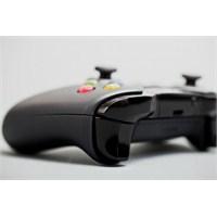 Xbox One'ı Açabilmek İçin Güncellemeniz Gerekecek