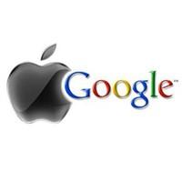 Apple Birinci, Facebook Listeye Giremedi!