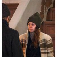 Kristen Anesthesia Setinde (4 Kasım)