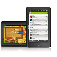 99 Euro'ya Tablet Pc : Arnova A7