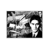Franz Kafka'nın Yazın- Edebi Kişiliği