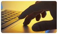Online Bankacılıkta Tek Kullanımlık Şifre Dönemi