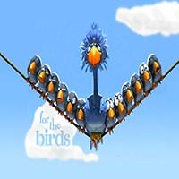 Kuşlar İçin
