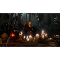 Ps4ün Dark Sorcerer Demosundan Detaylar