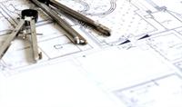 Erciyes Üniversitesi Mimari Fikir Proje Yarışması