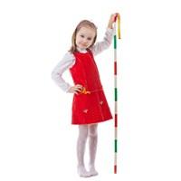 Çocuğunuz Kısa Boylu Kalabilir