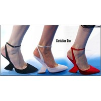 2013-2014 Kış | Ayakkabı Trendleri
