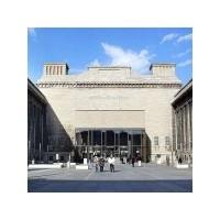 Bergama Müzesi (Berlin)
