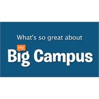 Bigcampus Sosyal Platformu
