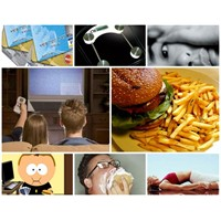 Obezitenin Nedenleri