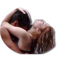 Eşinize Cinsel İstek Duymuyorsanız…