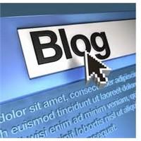 Blog Sitenizi Arama Motorlarına Hatırlatın