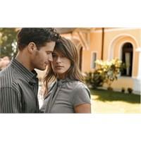 Uzun İlişki Evlilik Kararını Baltalar Mı?