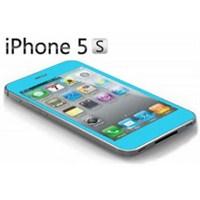Yeni İphone 5s'te Sızıntı Var!