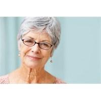 Parkinson'la Kaliteli Bir Yaşam Mümkün