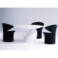 Masa Takımı Modelleri