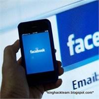 Facebook Can Sıkan Eksikliği Gideriyor!