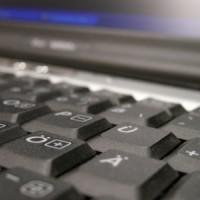 Format Sonrası Otomatik Kurulan Programlar