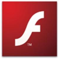 Flash Programının Tarihçesi