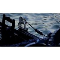 Venedik'in Bir Günü [Video]