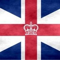 İngilizler Sadece Bu 22 Ülkeyi İşgal Edemedi