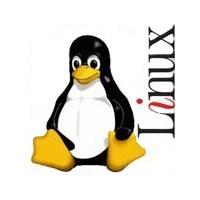 Linux Dağıtımlarını Kullanmak: Artılar Ve Eksiler