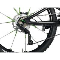 Bmw 2012 Bisiklet Kreasyonu