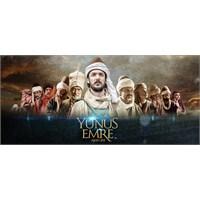 Yunus Emre Aşkın Sesi Fragman