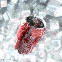 Cola nın Bir Sırrı Daha Çözüldü