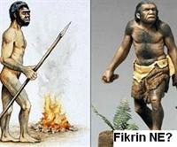 Tarihin İlk Cinayeti Nedir Nasıl , İşlenmiştir