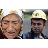 Madenler Eylül'de De Kara Tabut