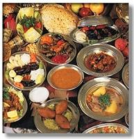 Yemek Yapmanın 20 Pratik Önerisi