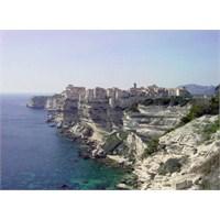 Korsika Adası (Fransa)