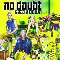 """Yeni Şarkı: No Doubt """"Settle Down"""""""