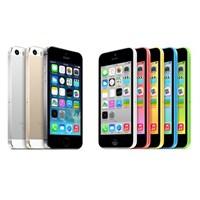 Nihayet 10 Eylül, Apple Ve Hayal Kırıklığı?