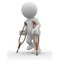 Engellilerin Emekliliği