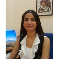 Psikolog Sinem G.Şahin - Mobbing Nedir?