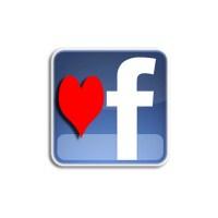 Sevgilinizi Kalbinizden Sildiniz! Ya Facebook'dan?
