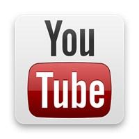 Google'ın Youtube Uygulaması Çıktı