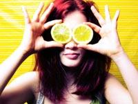 Limon Diyeti İle Bir Hafta