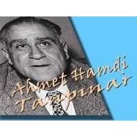 Ahmet Hamdi Tanpınar Anısına Öykü Yarışması