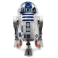 Star Wars-r2d2 Robotu
