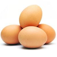 Bence Suç Yumurtanın...