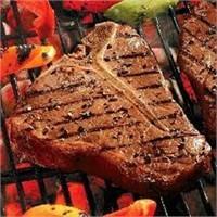Et Ürünlerinin Bozulması