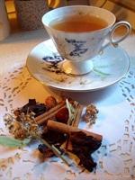 Zayıflatıcı Bitki Çayları Nasıl Demlenmeli Ve Nası