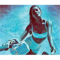 Versace 2012 Bahar Kampanyası