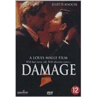 Damage / Fatale = Açılım